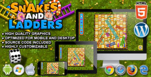 presentation_590x300_snakes_and_ladders